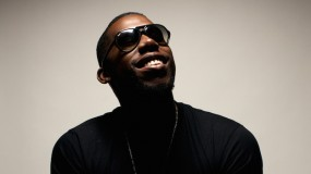 Flying Lotus estrena videoclip para 'Never Catch Me'
