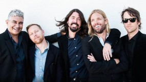 Foo Fighters actuarán en Italia en respuesta al vídeo viral
