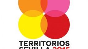 Calle 13, confirmados para el Territorios Sevilla 2015