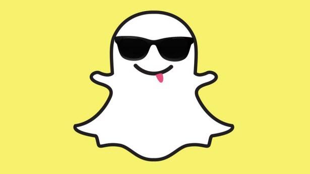 The Snappening - Snapchat