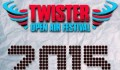 Twister Open Air Festival 2015