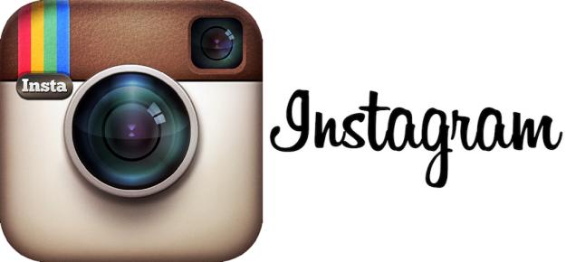 Lista de grupos indie españoles en instagram
