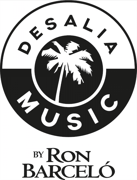 Desalia Music