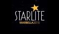 Starlite 2015