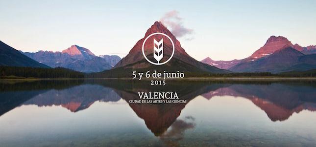 Festival De Les Arts - Valencia
