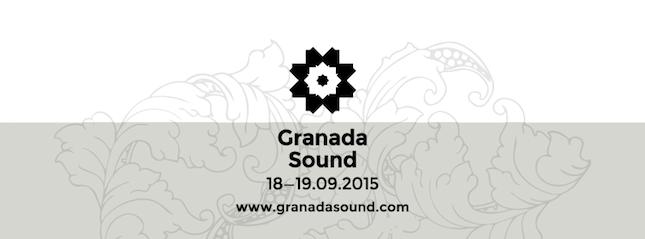 Granada Sound 2015