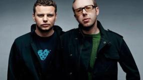 Low Festival 2018 confirma a The Chemical Brothers como cabeza de cartel