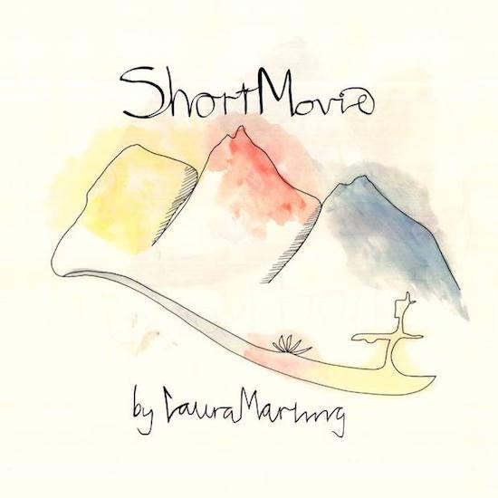 Short Movie - Laura Marling