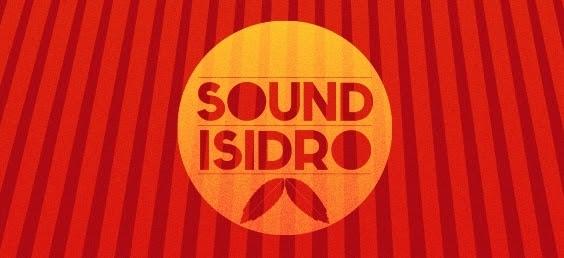 Sound Isidro 2016