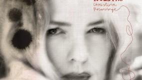 Nuevo videoclip de Christina Rosenvinge – Alguien tendrá la culpa