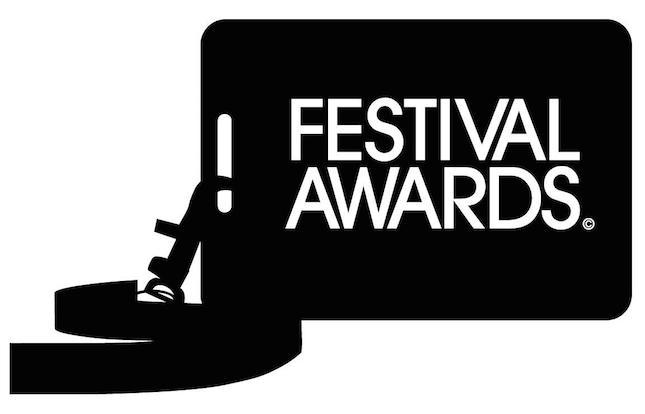 Festival Awards 2015