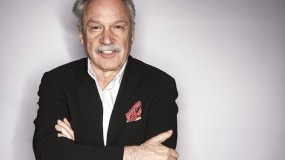 Escucha lo nuevo de Giorgio Moroder con Kylie Minogue – 'Right Here, Right Now'