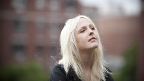 Escucha la 'falsa esperanza' de Laura Marling