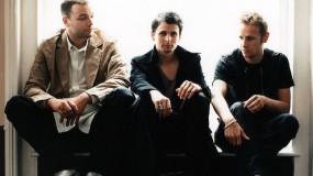Muse homenajea a Prince con la versión de 'Sign O' The Times'