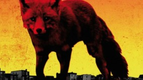 Escucha 'The Day Is My Enemy' de The Prodigy