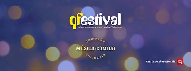 QFestival 2015
