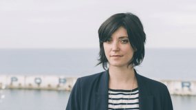Sharon Van Etten versiona 'Do You Realize??' de Flaming Lips
