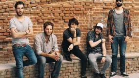 The Right Ons estrenan un mini-documental de su gira por Japón