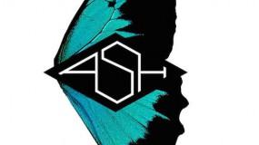 Escucha 'Cocoon', el nuevo single de Ash