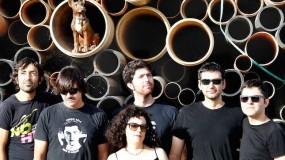 Escucha lo nuevo de Blacanova – La soga