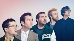 Low Festival 2016 confirma a Hot Chip