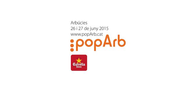 popArb 2015