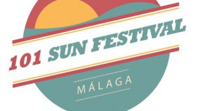 101 Sun Festival: no habrá edición 2015