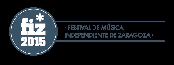 FIZ Festival 2015