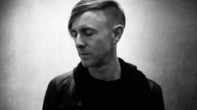 Territorios Sevilla 2015 confirma a Richie Hawtin y The Ting Tings
