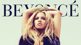 Rihanna, la artista femenina más escuchada en Spotify. Beyonce, la más popular entre las mujeres