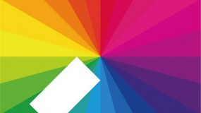 Jamie xx estrena otro nuevo hit: 'I Know There's Gonna Be (Good Times)'