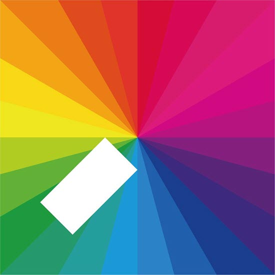 in-colour-jamie-xx