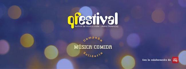 QFestival 2017