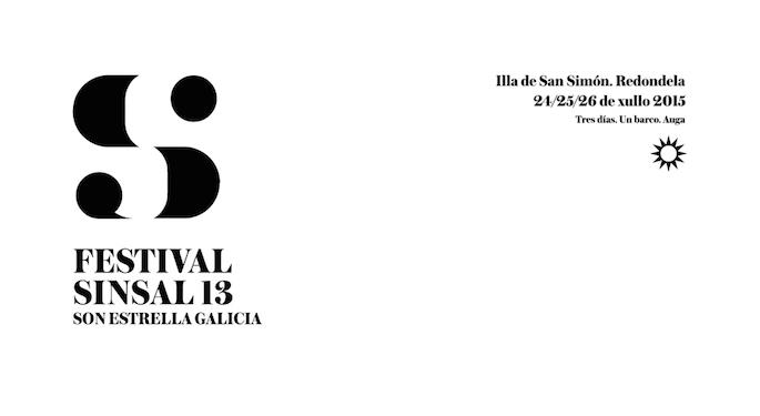 Festival Sinsal 2015