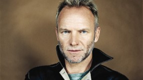 Sting, Pet Shop Boys y The Pretenders actuarán en Madrid dentro del Universal Music Festival