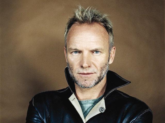 Sting (2015)