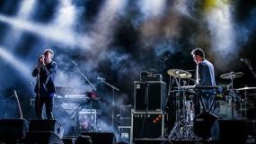 Crónica BCN Live! 2015