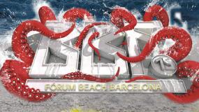 Barcelona Beach Festival 2015 confirma a David Guetta, Martin Garrix y Hardwell, entre otros