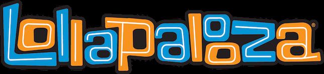 Lollapalooza Brazil 2015