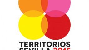 El Territorios Sevilla suma 11 bandas a su edición de 2015
