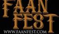 Faan Fest 2015