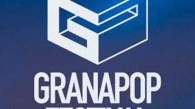 El Granapop 2015 se pone en marcha con Exonvaldes y Arizona Baby