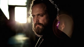 Iron & Wine comparte el videoclip de 'Thomas County Law'
