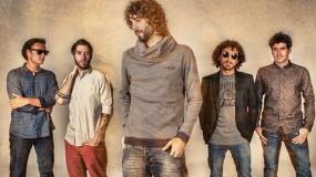 IZAL presenta nuevo videoclip para 'El Baile'