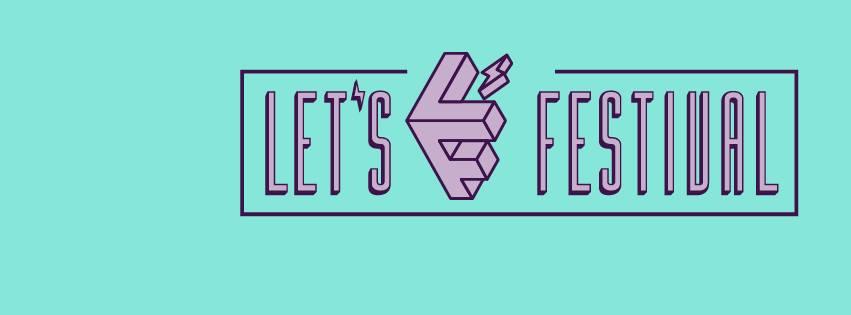 Let's Festival 2016