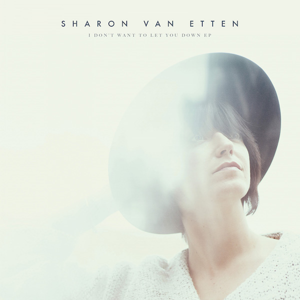 sharon-van-etten-i-dont-want-to-let-you-down