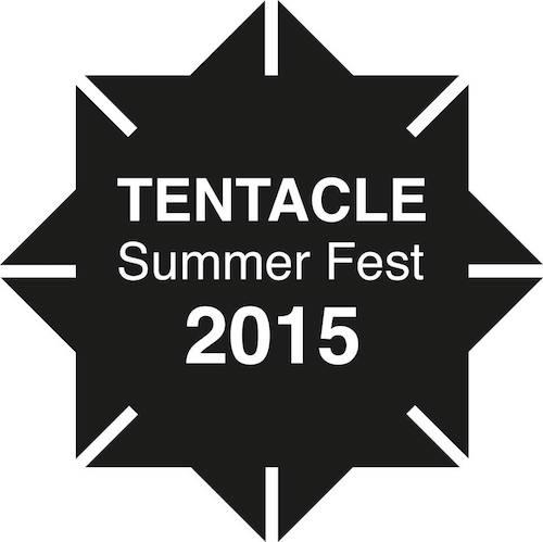 Tentacle Summer 2015