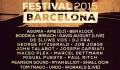 DGTL Festival Barcelona