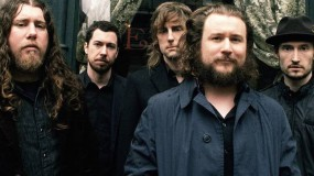Vídeos con el concierto completo de My Morning Jacket y Ben Harper en Austin City Limits 2016