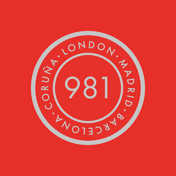 981Heritage 2015 Madrid